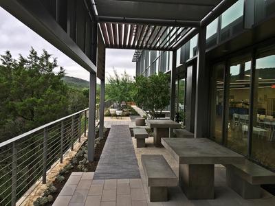 08 indeed patio.jpg