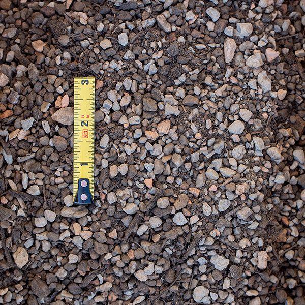 soil-enhancers-expanded-shale-01-xl.jpg