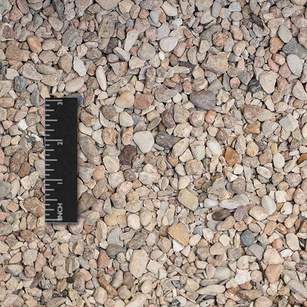 01 - gravels pea gravel.jpg
