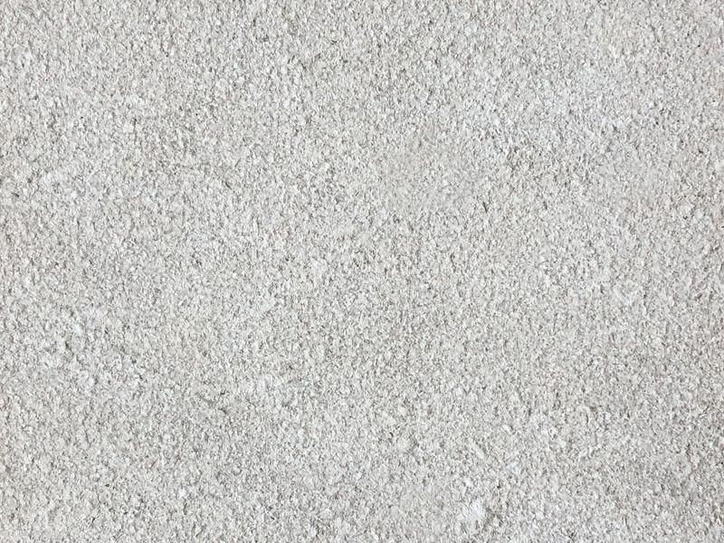 02 - sandblasted lueders.jpg