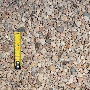 gravels-washed-pea-gravel-01-xl-1.jpg