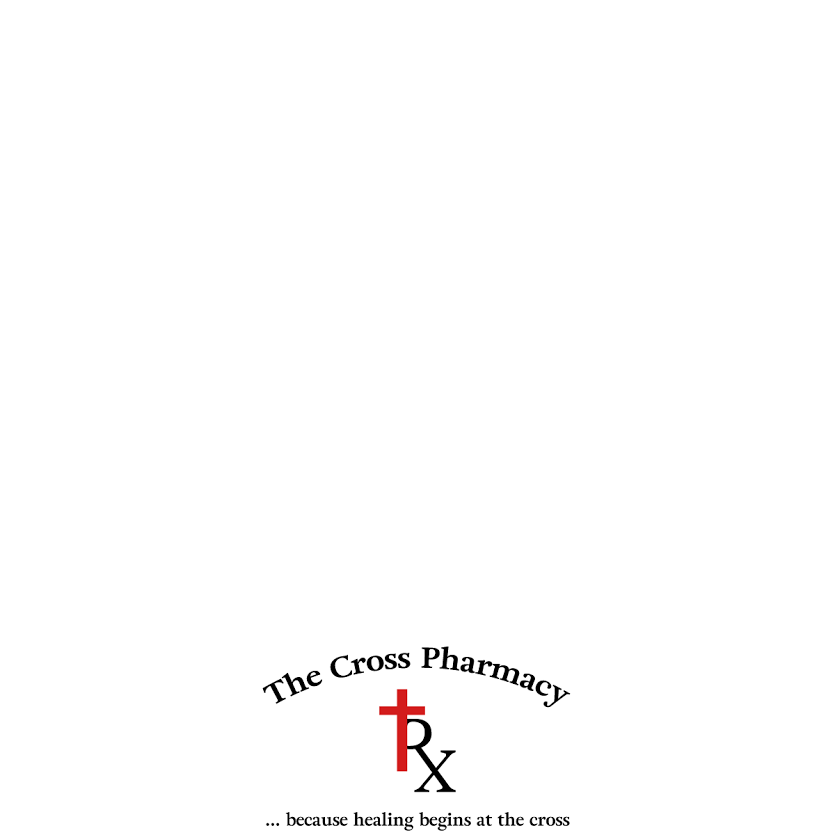 The Cross Pharmacy