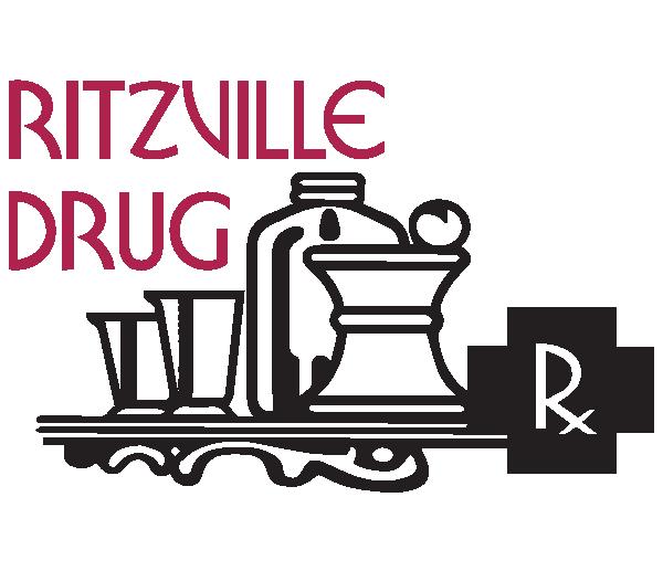 Ritzville Drug Company