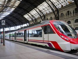 Europe's Flawed Addiction to Rail