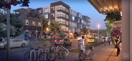 AUS_WB_EastsidePhase2_View1.jpg