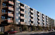 EastAustin-Arnold-Apartments_Dec2016.jpg