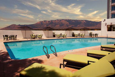 AlbuquerqueHotelPool_lg - Copy.jpg