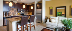 Sierra-1200x525-kitchen-living.jpg