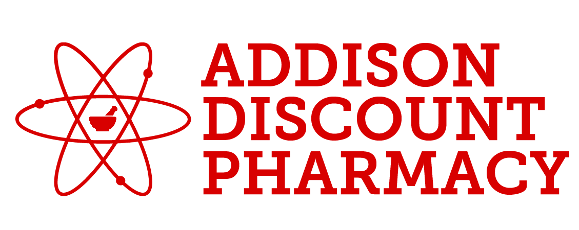 Addison Discount Pharmacy