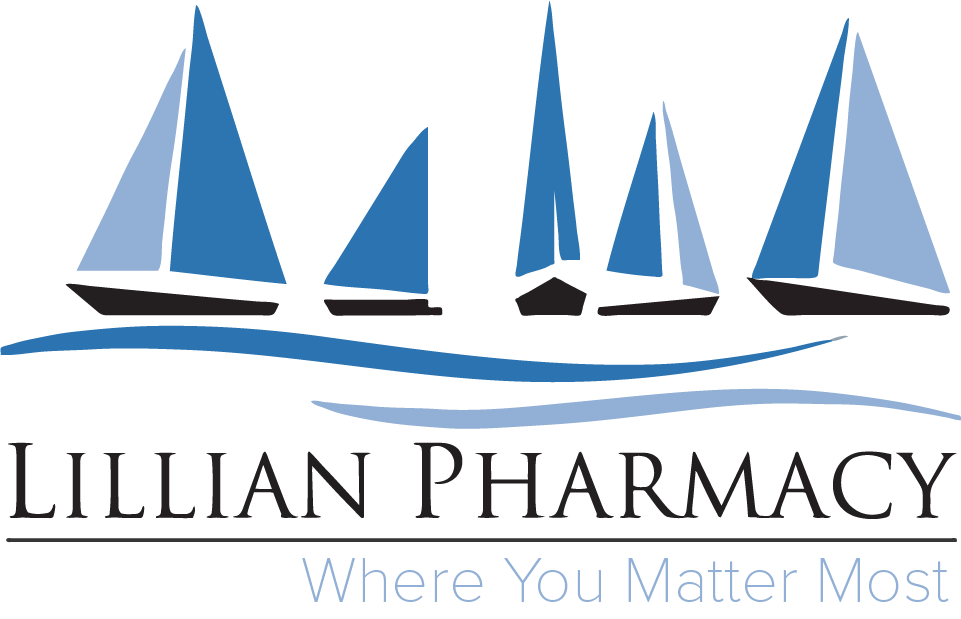 Lillian Pharmacy New