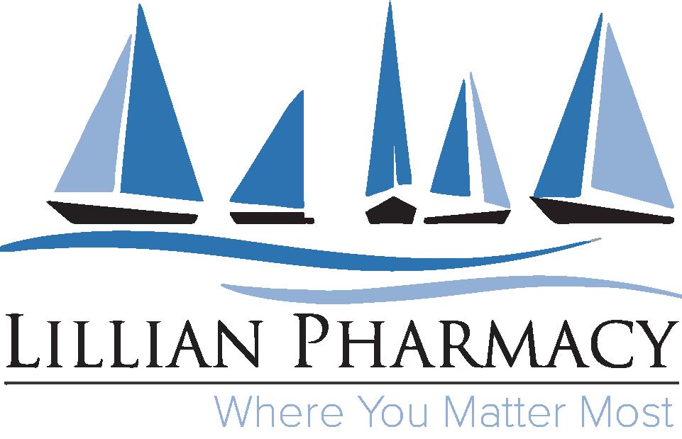 Lillian Pharmacy New