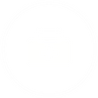 Medical Services Icon.png