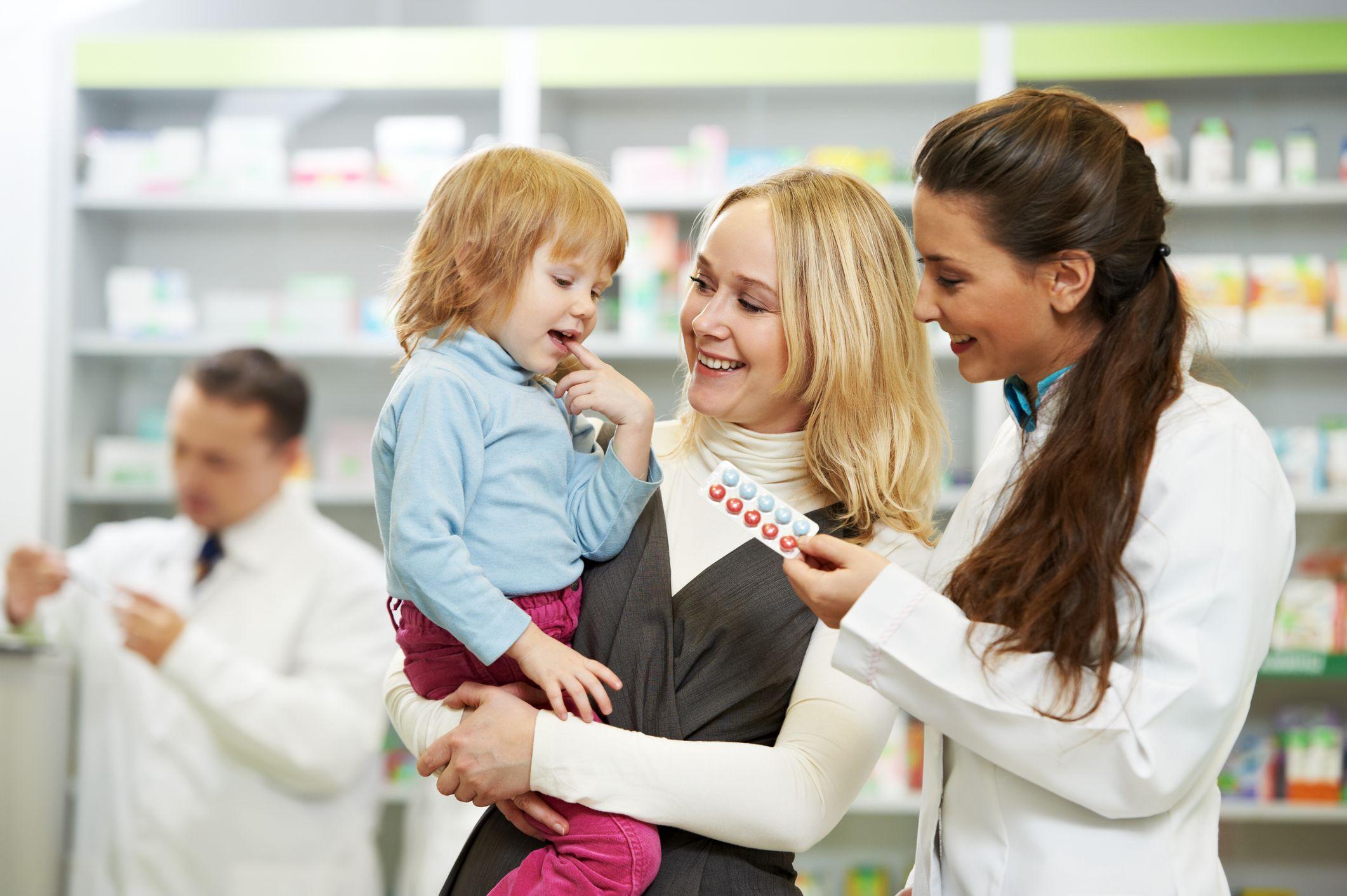 Lillian Pharmacy 1.jpg