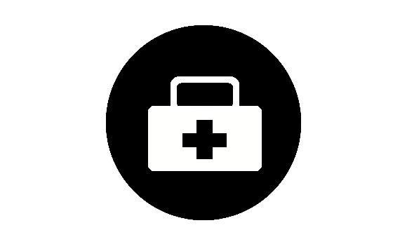 Medical Bag Button.png