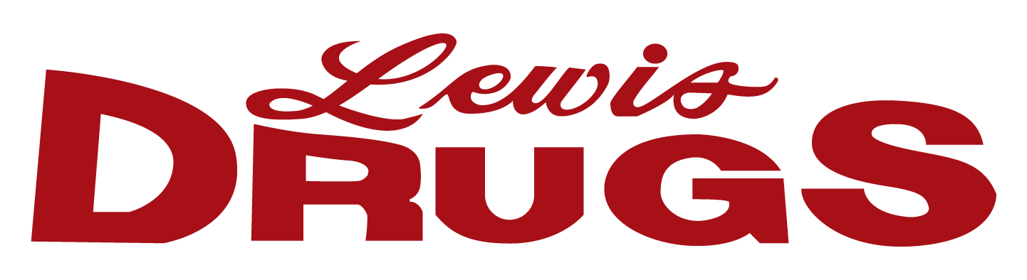 RI - Lewis Drugs