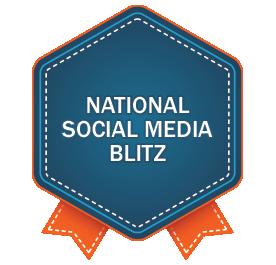 MarketingBadge-Social-Media-BlitzNational.png