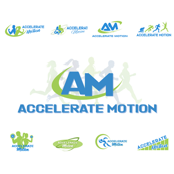 AccelerateMotion-logo-final.png