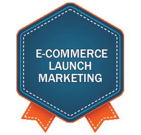 MarketingBadge-E-COMMERCE-LAUNCH-MARKETING.png