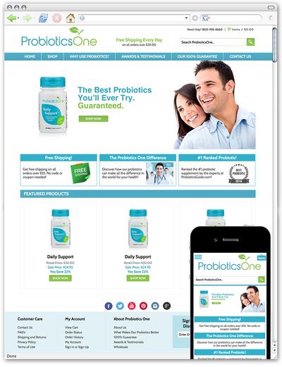 ProbioticsOne.png