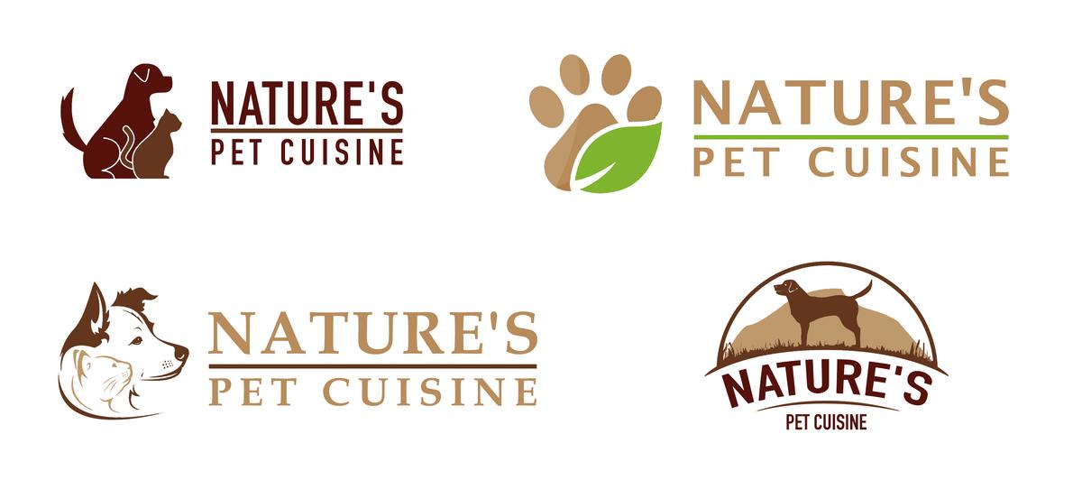 NaturesPet-LogoIdeas.png