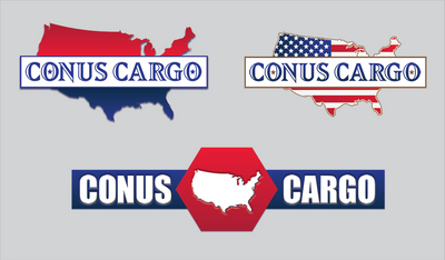 LogoDesign-ConusCargo.jpg