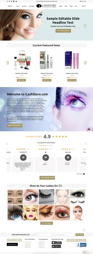 iLash-2-homepage.png