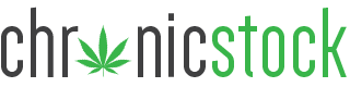 chronic-stock-2018-logo-big-1.png