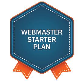 Webmaster-Starter.png
