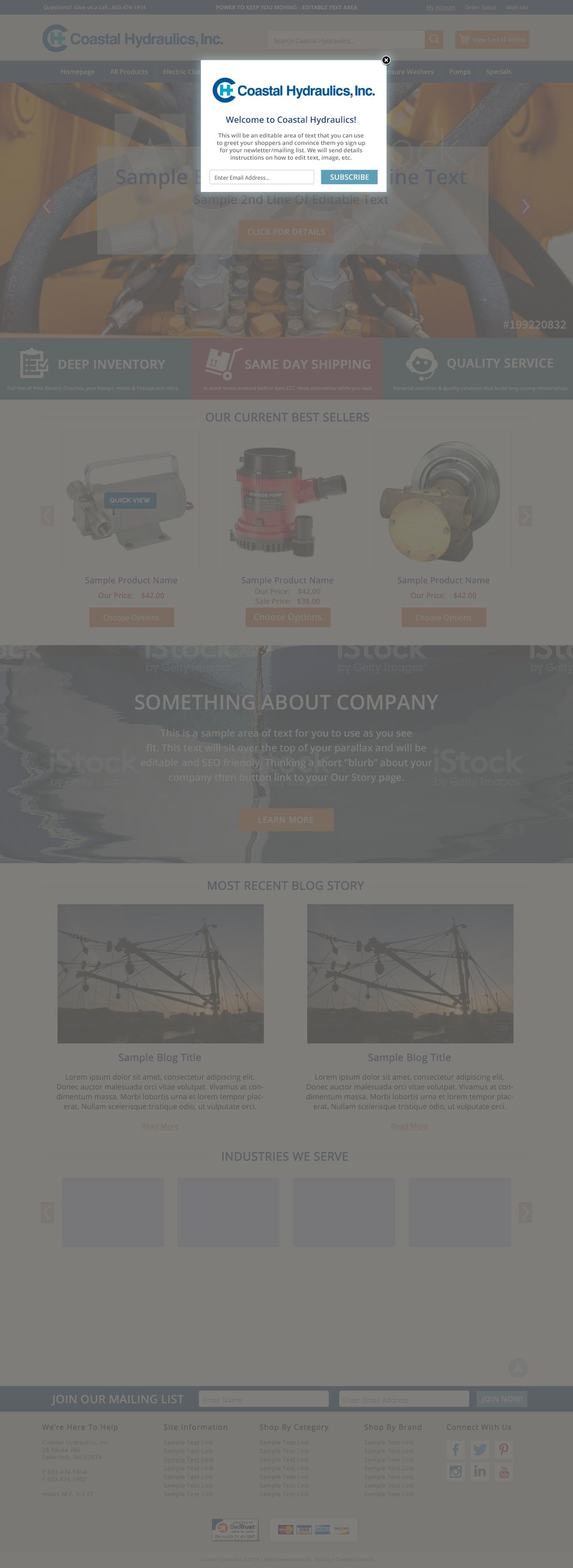 CoastalHyd-1-NewsletterPopUp.png