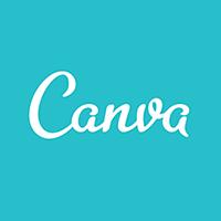 canva-logo-200.png