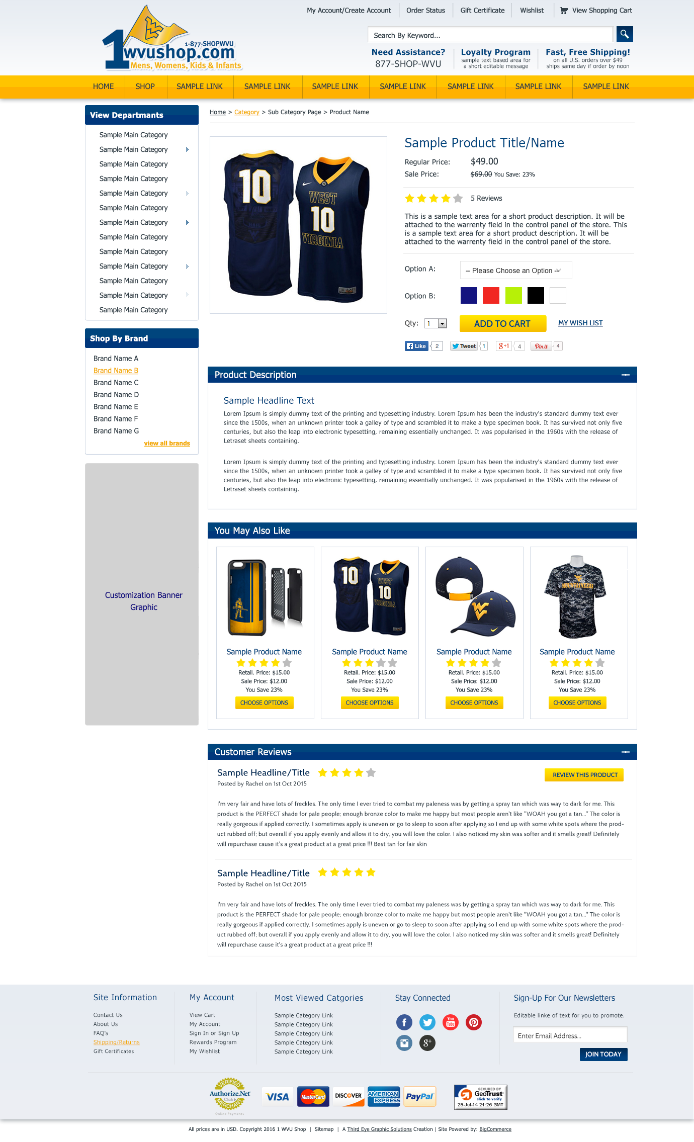 1WVUShop-2-product.png