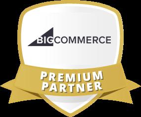 BigC-premium-partner-2017.png