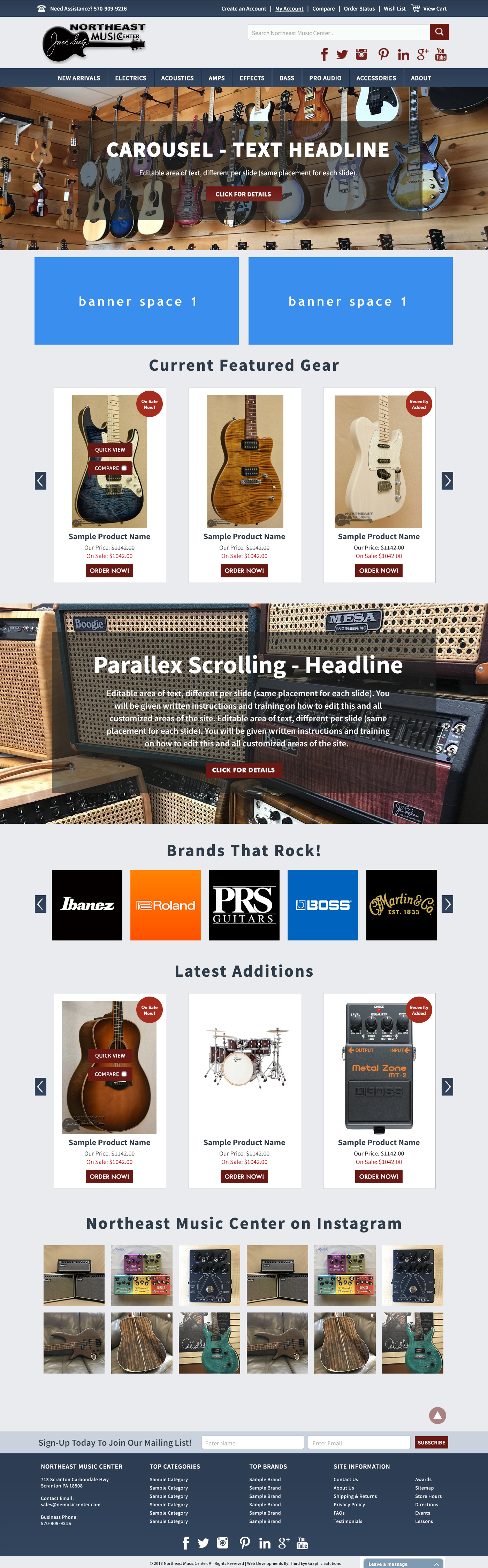 NEMC-V2-2-Homepage.png