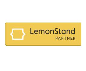 LemonStand-partner-badge.png