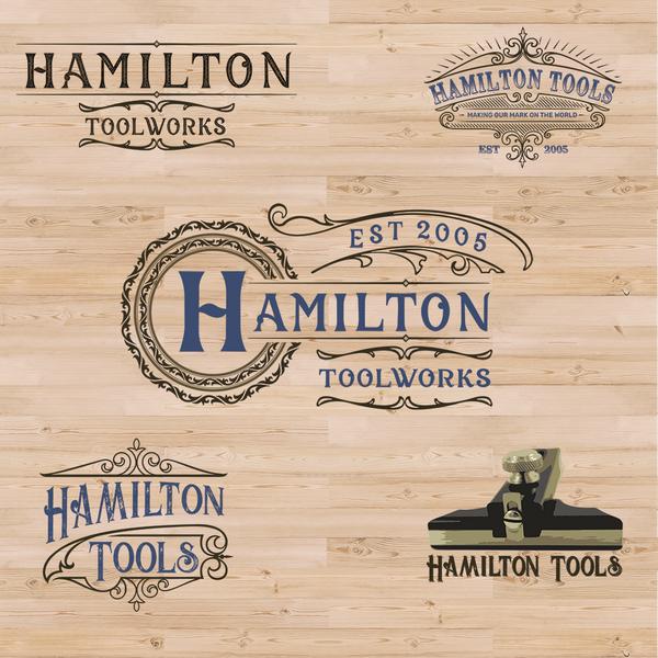 HamiltonTools-LogoIdeas.png