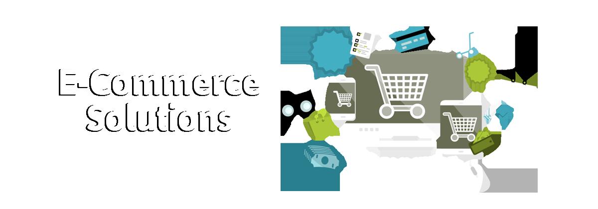 Slide2017-ecommerce.png