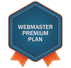 Webmaster-Premium.png