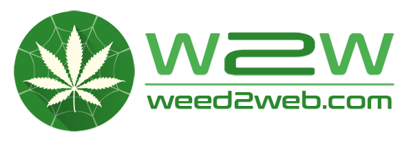 w2w-logo-website.png