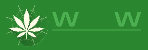 w2w-logo-website.png