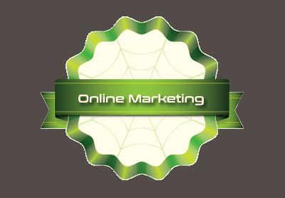 Badge-OnlineMarketing.png