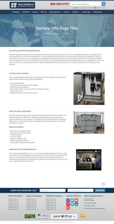 SE2-3-InfoPage.png