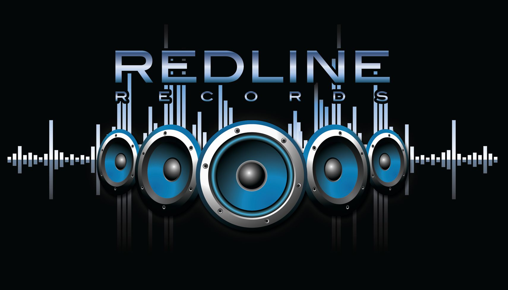 logo-11wide.jpg