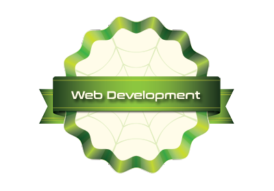 Badge-WebDevelopment.png