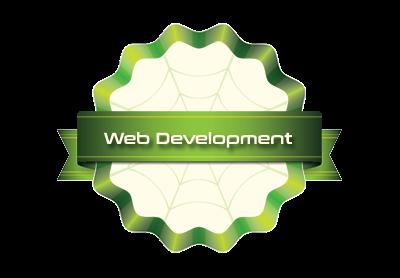 Badge-WebDevelopment.png