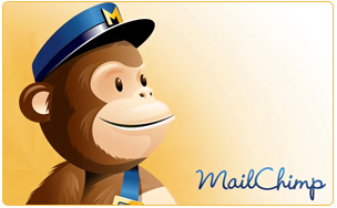 MailChimpGraphic2.png