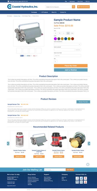 2CoastalHyd-4-Product.png