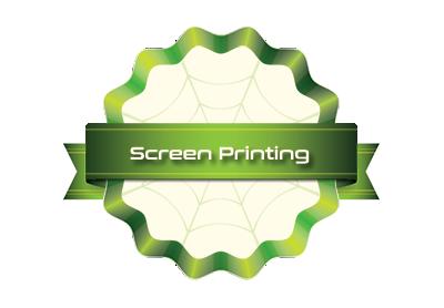 Badge-ScreenPrinting.png