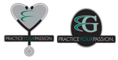 logo-package-b__84337.1269016659.1280.1280.jpg