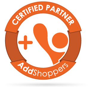 addshopper-badge.jpg