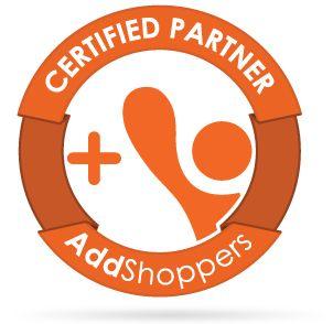 addshopper-badge.jpg